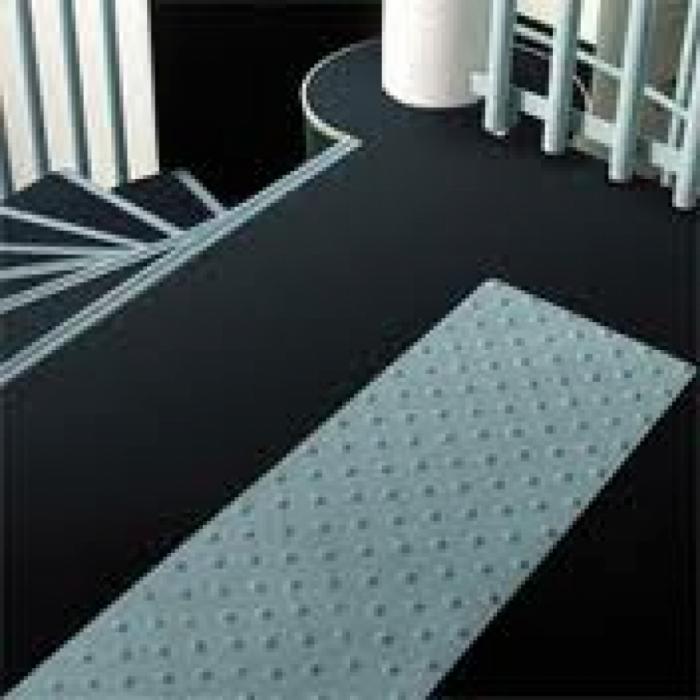 accesat aide technique. Black Bedroom Furniture Sets. Home Design Ideas