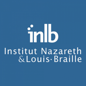 Institut Nazareth et Louis Braille
