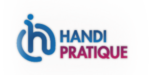 Handipratique