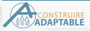 construire adaptable