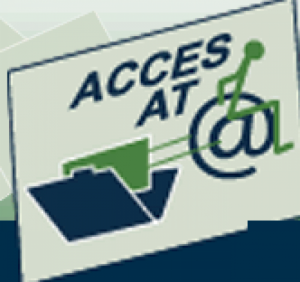 accesat.be