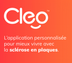 application Cleo