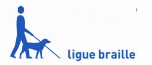 Ligue Braille
