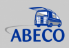 Abeco Mobility