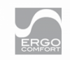 Ergo Comfort : Showroom