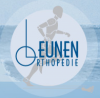 Leunen Orthopedie - Willebroek