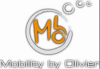 MBO - Mobility by Olivier