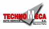 TechnoMeca sa
