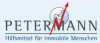 Petermann GmbH
