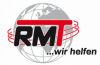 RMT RehaMed Technology GmbH