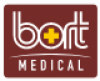 Bort Medical GmbH