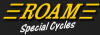 Roam Special Cycles bv