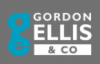 Gordon Ellis and Co