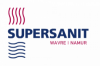 Supersanit - Wavre