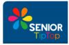 Senior TipTop