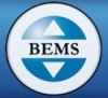 BEMS Solutions SPRL